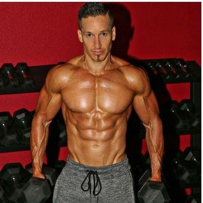 Avatar for Phenomenal Fitness Inc