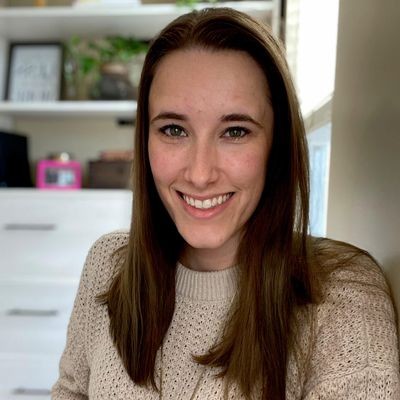 Avatar for Nutrition with Megan, LLC