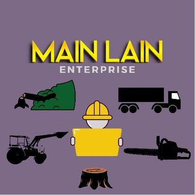 Avatar for Main Lain Enterprise