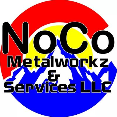 Avatar for Noco Metalworkz & Services