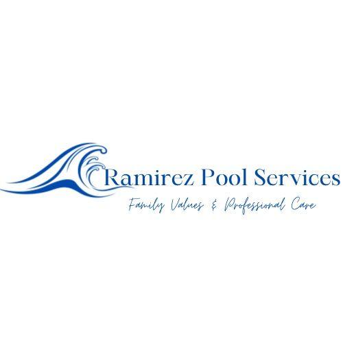Ramirez Pool Service
