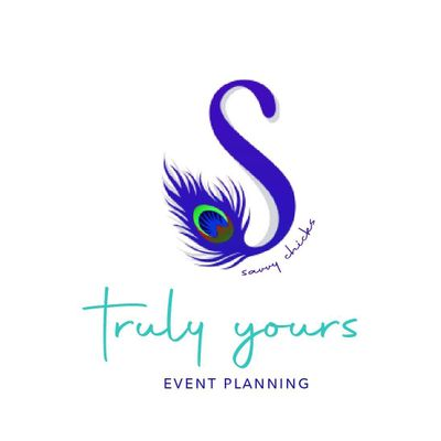 Avatar for Truly Yours Event Planning