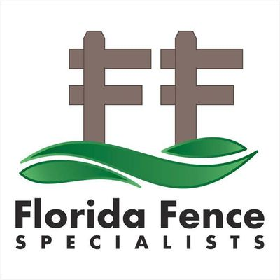 Avatar for Florida Fence Specialists