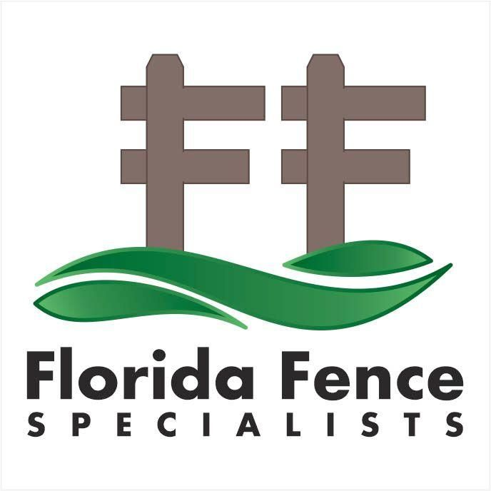 Florida Fence Specialists