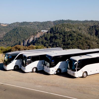 Avatar for SIV Transport