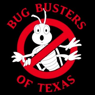 Avatar for Bug Busters of Texas