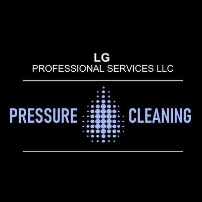 Avatar for LG Professional Services LLC