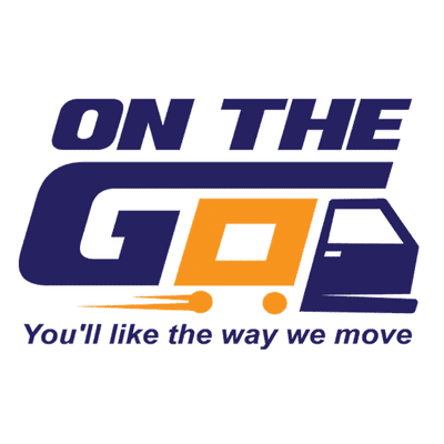 Avatar for On The Go Relocation Services