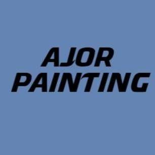 Avatar for AJORPainting
