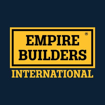 Avatar for EMP Builders international LLC