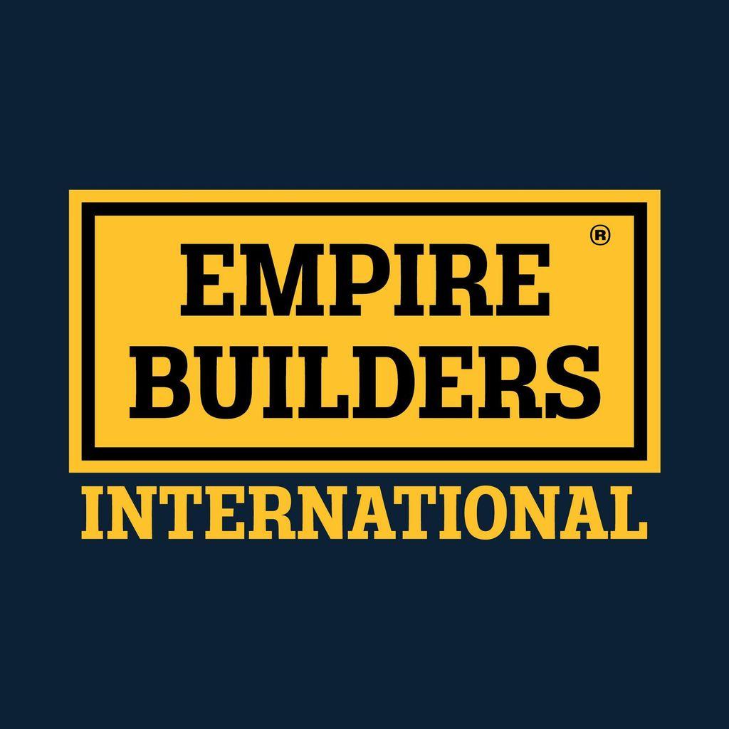EMP Builders international LLC