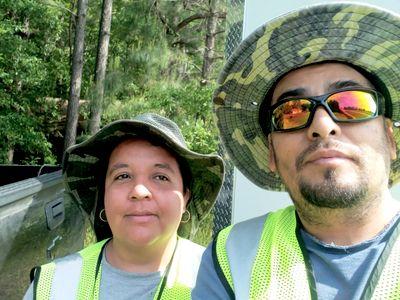 Avatar for Jose L Cedillo lawn mowing