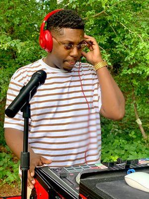 Avatar for DJ MOOD