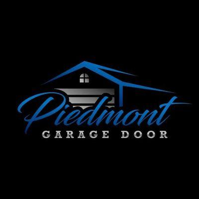 Avatar for Piedmont Garage Door