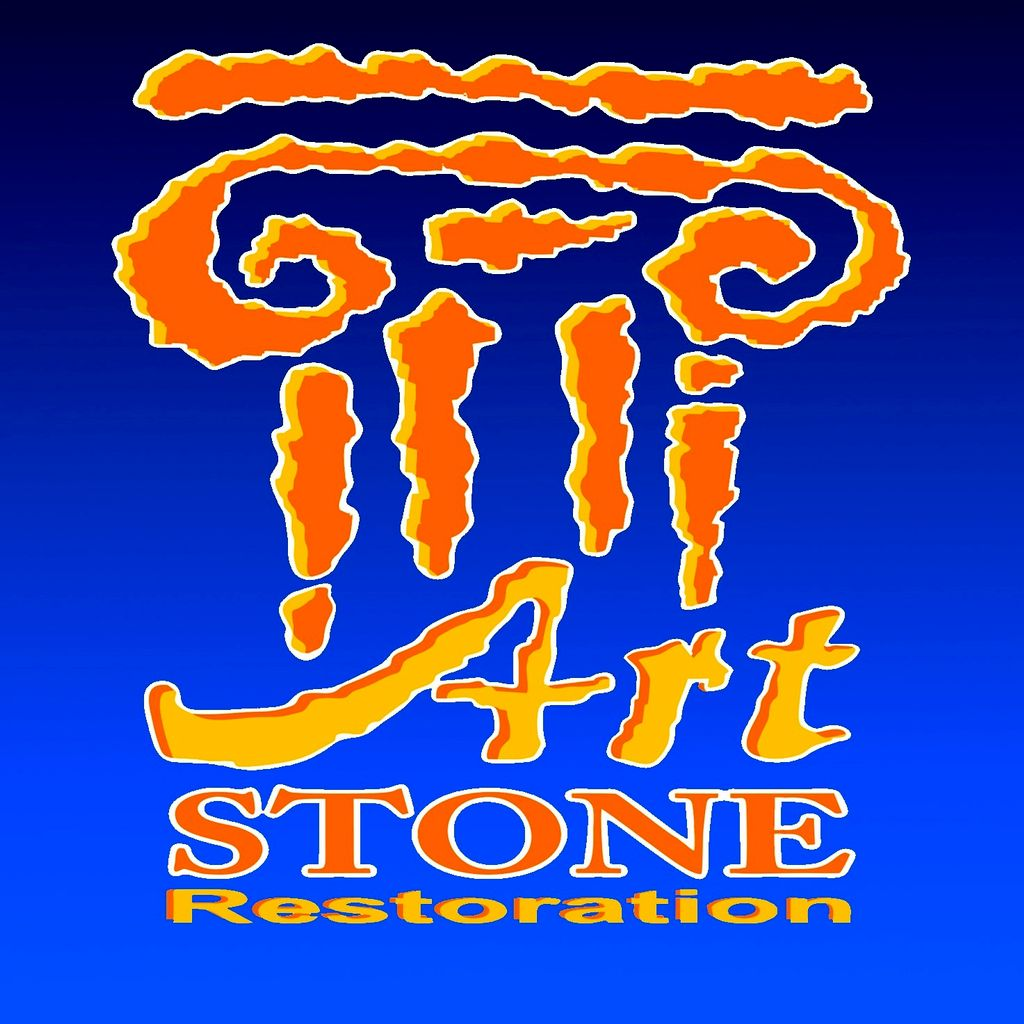 ART STONE-MARBLE RESTORATION, TILE DEEP CLEANING.