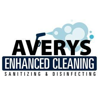 Avatar for Avery's Enhanced Cleaning