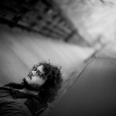 Avatar for Owen Kingsley Photography