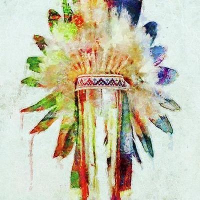 Avatar for Prestige Native Designs LLC