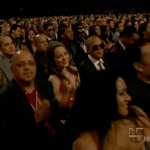 Nominated for Premio Lo Nuestro Miami