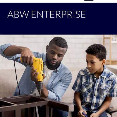 Avatar for ABW ENTERPRISE LLC