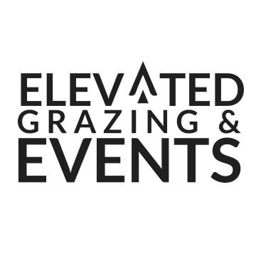 Avatar for Elevated Grazing & Events