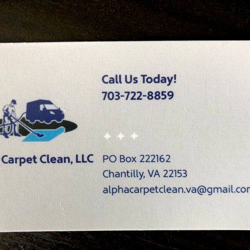Call us or text