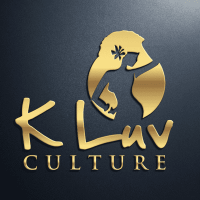 Avatar for K Luv Culture