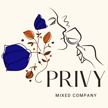 Avatar for Privy Mix Co.