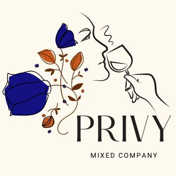 Privy Mix Co.