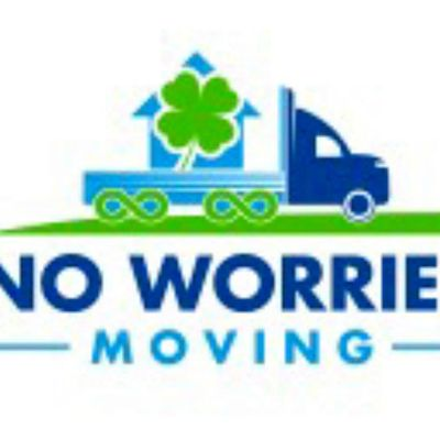 Avatar for No Worries Moving
