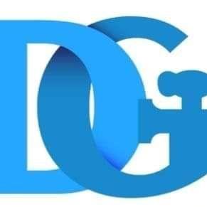 Avatar for Dg plumbing