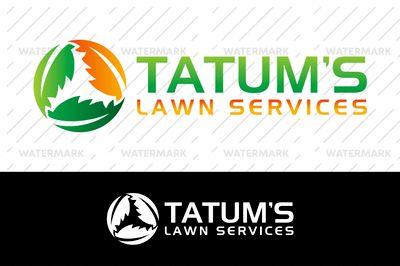 Avatar for Tatum's Lawn Services