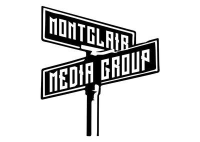 Avatar for Montclair Media Group