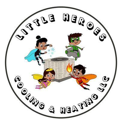 Avatar for Little Heros Cooling & Heating llc