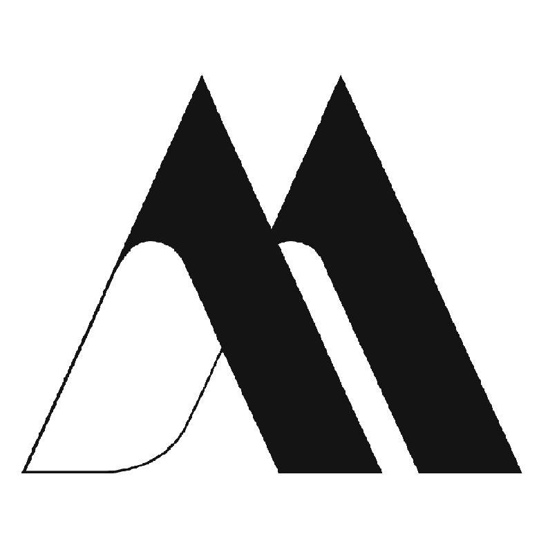 Mosaic Design & Build