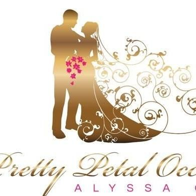 Avatar for Pretty Petal Occasions