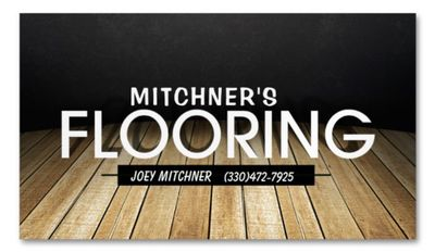 Avatar for Mitchner's Flooring