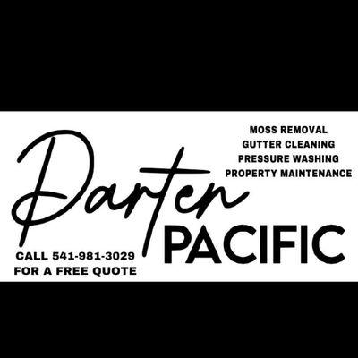 Avatar for Parten Pacific