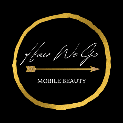 Avatar for Hair We Go Mobile Beauty