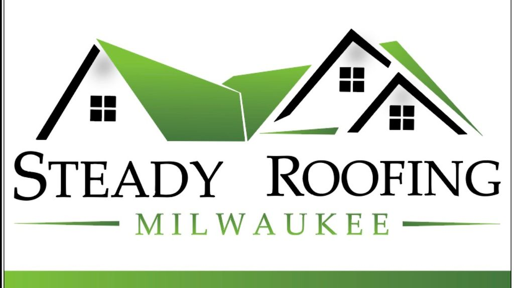 Steady Roofing LLC