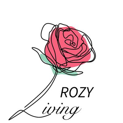 Avatar for Rozy Living
