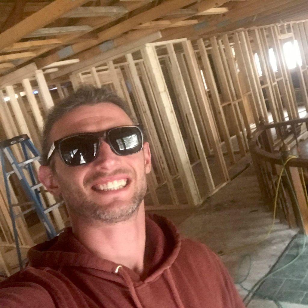 Sun Path Carpentry & Handywork LLC