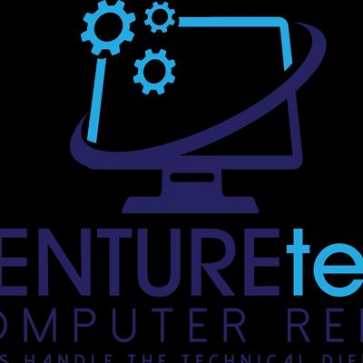 Avatar for VENTUREtech Computer Repair