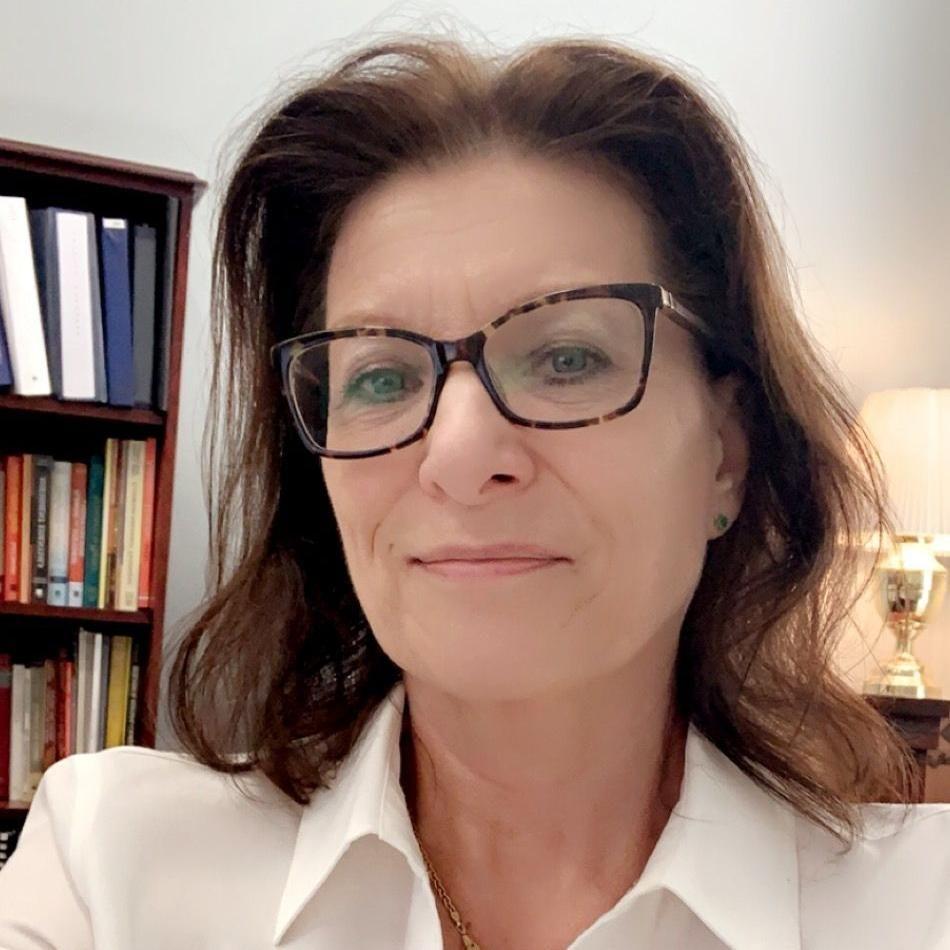 S. Harkness, Ph.D.   Career  Education  Life Coach