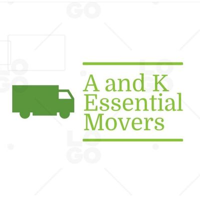Avatar for A and K Essential Movers/ Cleaning Services