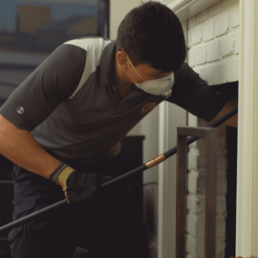 Pro Chimney & Airduct Cleaning