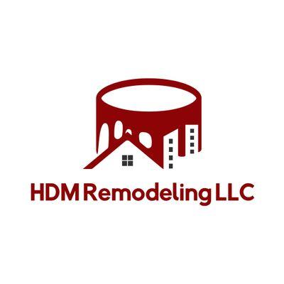Avatar for HDM Remodeling LLC.