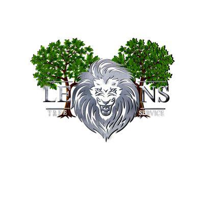 Avatar for Leon's tree service