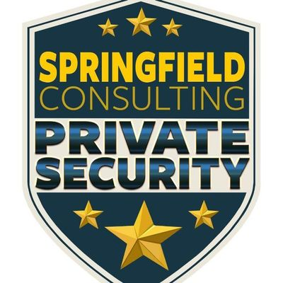 Avatar for Springfield Consulting