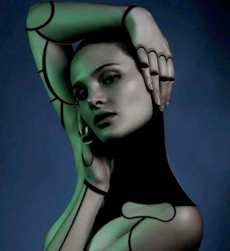 Marlena Elise Photography